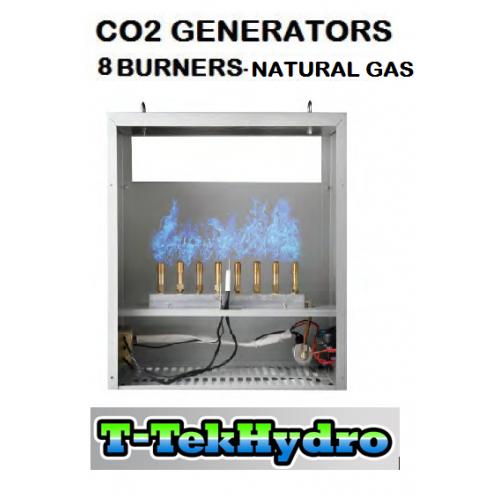 CO2 BURNER – Super Deals Hydroponic